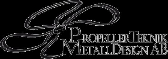 Propellerteknik & Metalldesign I Göteborg AB